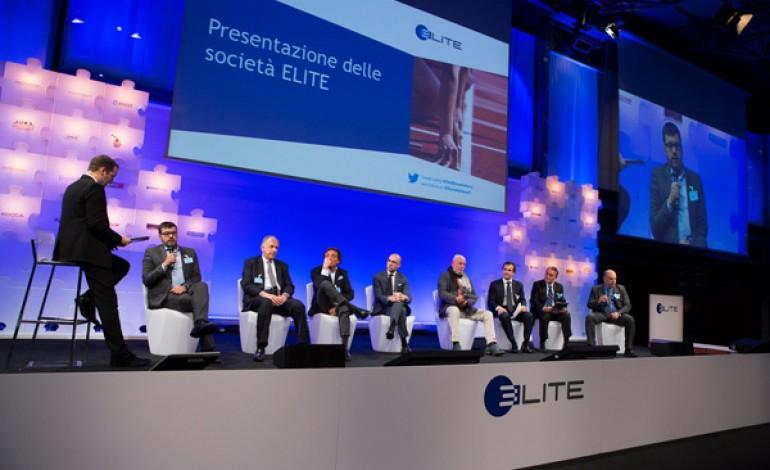 Presentazione-Elite-ok-770x470