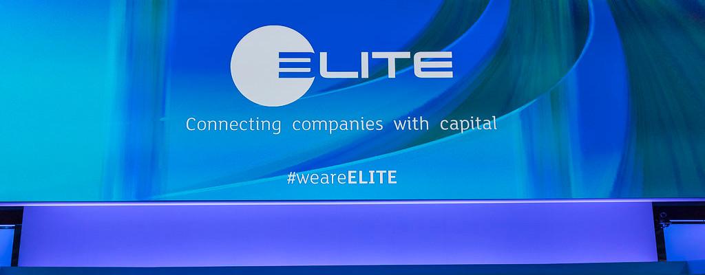 elite_header