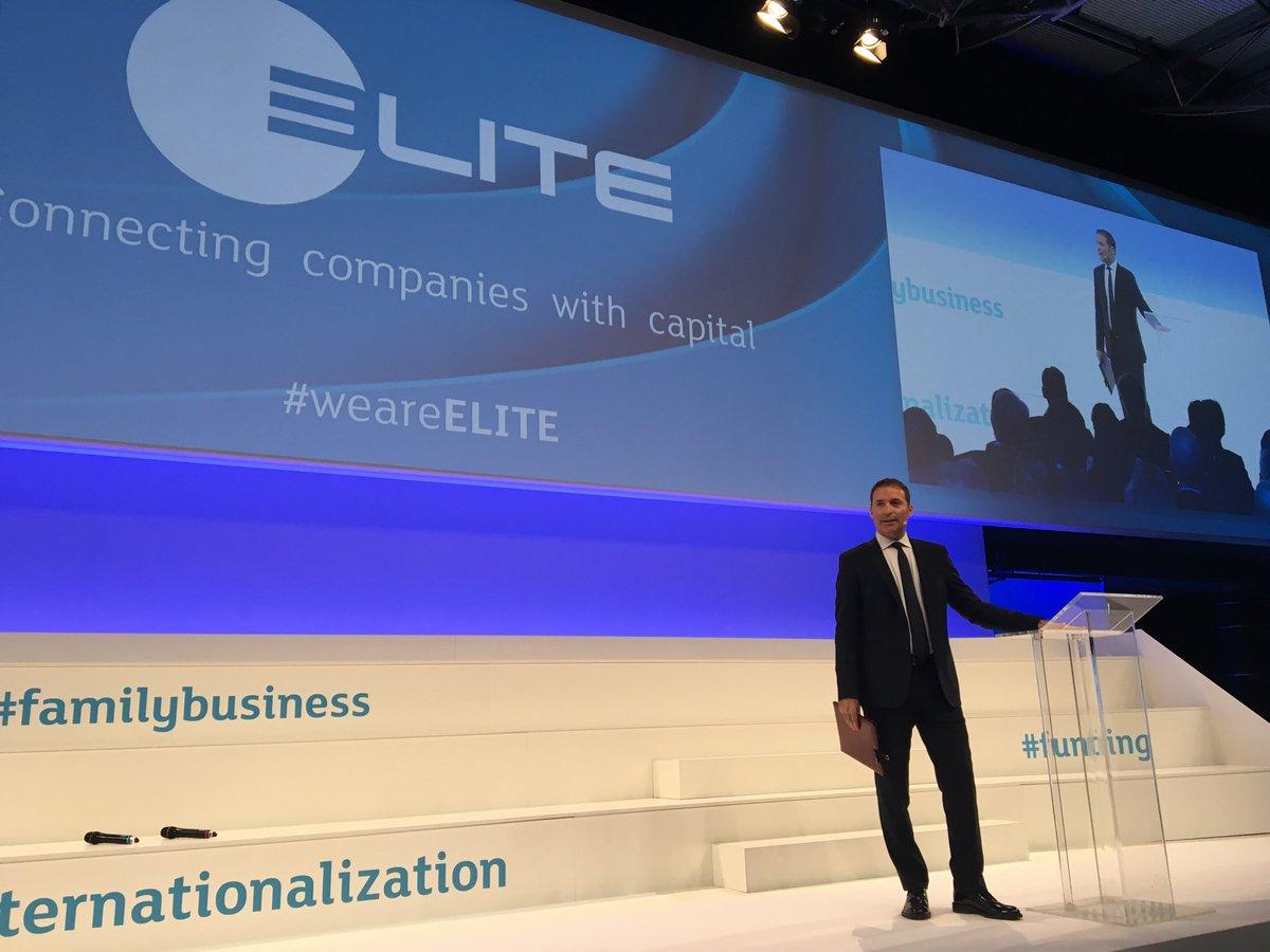 Elite4